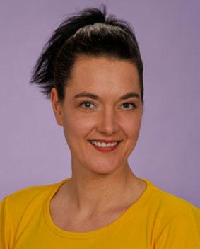 Nicole Kley